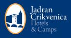 Jadran d.d.