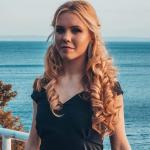 Dorotea Gvačić